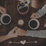 190+ New Love Status - True Love Status One Line - Love Status Images -2021