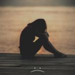 310+ Broken Heart Sad Status - Sad Mood Status For WhatsApp - Sad Emotional Status Of Year 2021