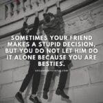 2021 September 110+ New Friendship Status Download - Friendship Funny Status - Friendship Love Status -