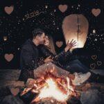 185+Romantic Status In English - Romantic WhatsApp Status - Romantic Status Download 2021