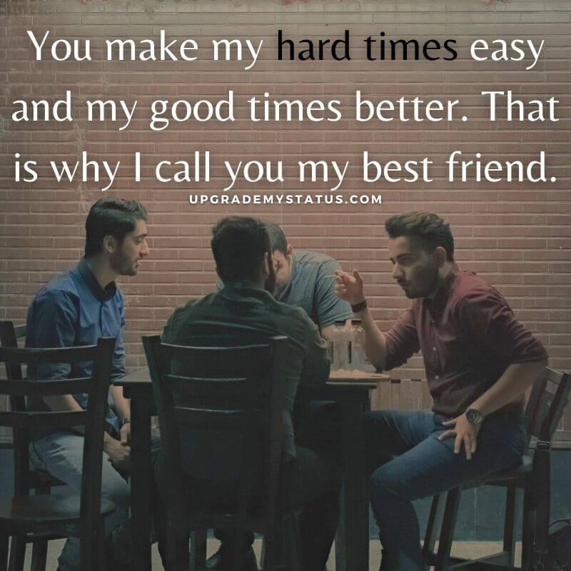 friendship day status download