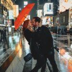 2021 - Romantic Love Status - Love Status In English For Girlfriend - Love Status In English For Boyfriend